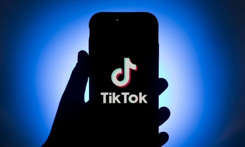 Photo of TikTok tests Cameo rival that pays creators for Shoutouts
