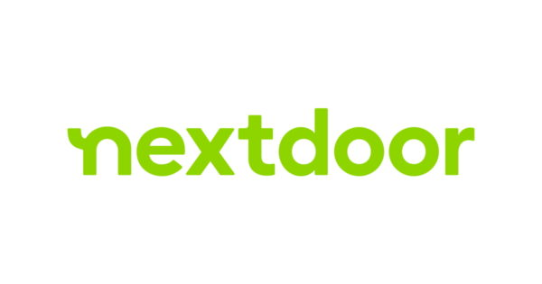 Photo of Nextdoor Set to Go Public via the SPAC Route