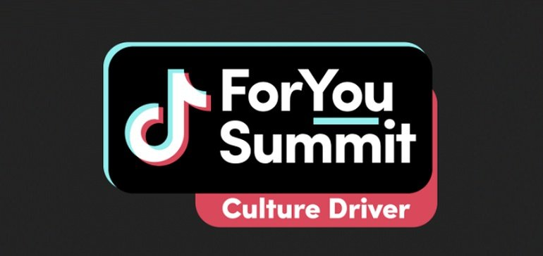 Photo of TikTok Announces New '#ForYou' Summit to Provide Marketing Insights and Tips