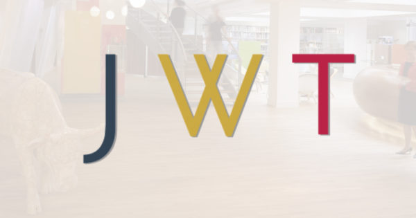 Photo of Agency JWT Was Discriminatory in Cutting 5 Straight, White, Male Workers, U.K. Ruling Says