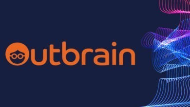 Photo of Outbrain Lands $200 Million Investment From Baupost Group Ahead of IPO