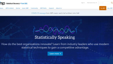 Photo of Best Statistical Analysis Software