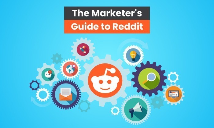 Photo of The Marketer's Guide to Reddit