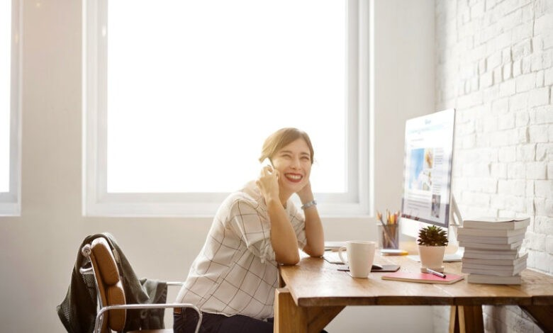 Photo of Top Ways to Grow Your Small Business Hassle-Free