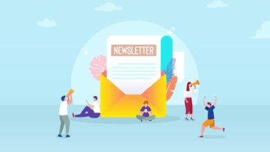 Photo of 14 Best WordPress Newsletter Email Optin Plugins