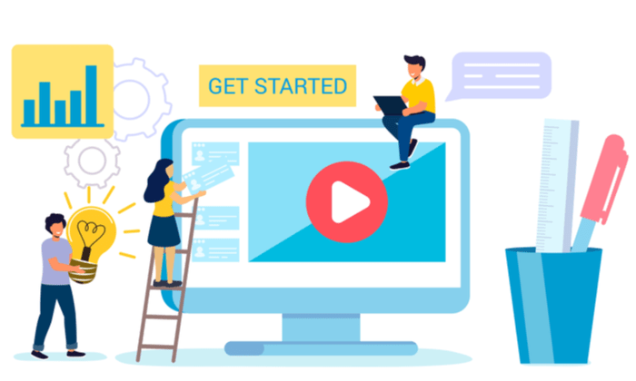Photo of How to Get Started With Video Marketing