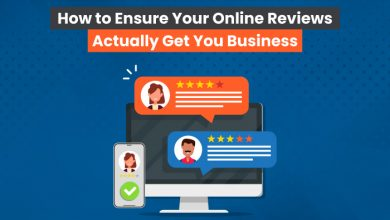 Photo of How to Ensure Your Online Reviews Get You Business