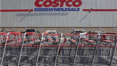 Photo of Costco Is A Great Stock With A Rich Valuation