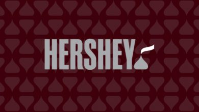 Photo of Why the Hershey's Media Pitch Points to the Future of Agency Sourcing