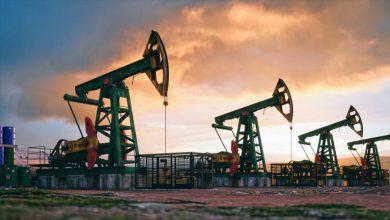 Photo of April Non-OPEC Oil Output Declines