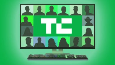 Photo of How a Bet on Virtual Events Is Paying Off for TechCrunch