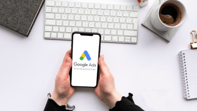 Photo of The Ultimate Guide to Google Ads Campaign Management
