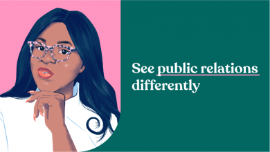 Photo of See public relations differently: How the NAACP uses social media to publicize a movement