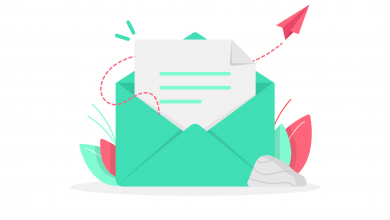 Photo of Email Writing 101: How to Write Better Emails in 2021 (14+ Ways)