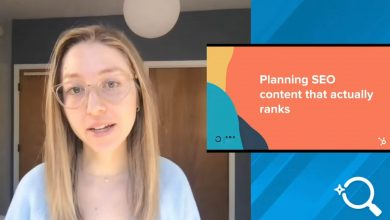Photo of How to plan SEO content that actually ranks