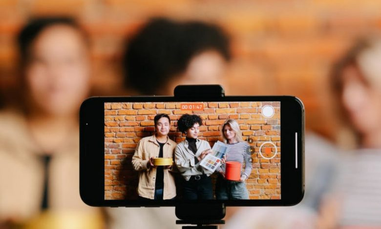 Photo of The Ultimate Guide to Video Marketing in 2021