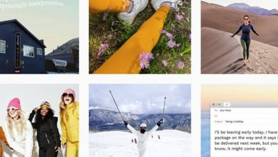 Photo of Pro Tips: Instagram Shares Insights into How to Maximize Your On-Platform Promotion Efforts