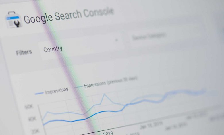 Photo of Google's tool to report indexing bugs is now available in the U.S.