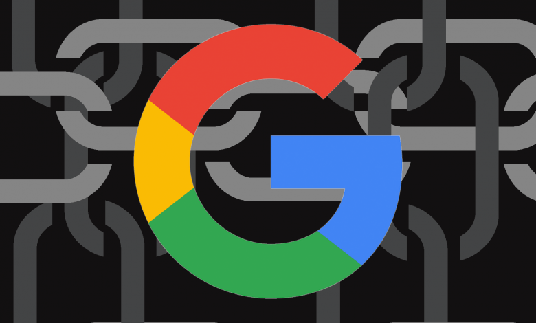 Photo of Google link spam update done rolling out