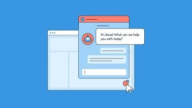 Photo of How to use chatbots to enhance the customer experience