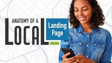Photo of Local SEO Strategies for Multi-Location Companies [Infographic]
