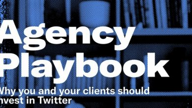 Photo of Twitter Launches Updated 'Agency Playbook' to Guide Marketers on Tweet Ads Best Practices