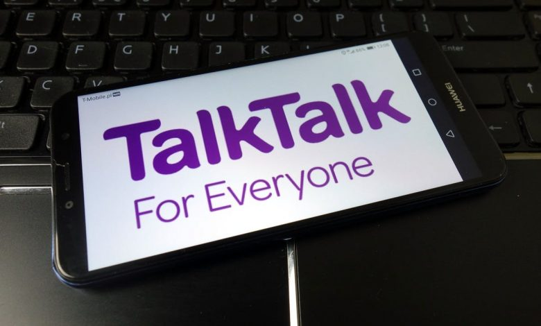 Photo of Marketing That Matters: How TalkTalk digitised its customer journey to meet booming demand