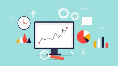 Photo of Social Media Analytics: The Complete Guide
