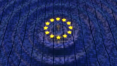 Photo of The UK's GDPR Overhaul: 5 Things to Be Aware Of