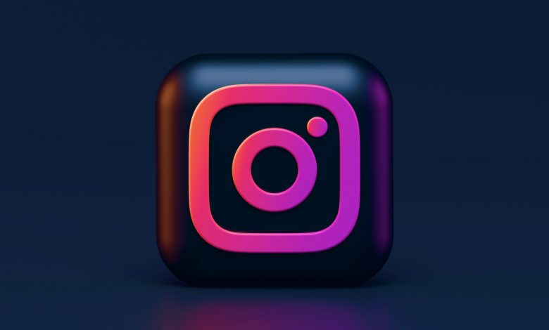 Photo of The Complete Guide to Growing Your Business with Instagram Marketing