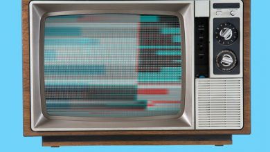 Photo of Nielsen TV ratings accreditation 'hiatus' gives rivals opening