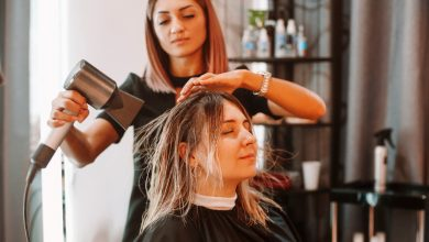 Photo of 10 Modern Hair Salon Promotion Ideas Your Clients Will Love