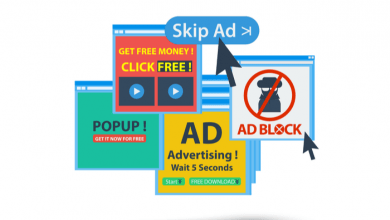 Photo of 7 Great Popup Ad Scripts and Plugins – A Powerful Advertising and Marketing Tool